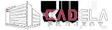 Cadela Project